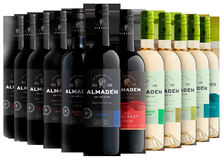 almagen-vinhos