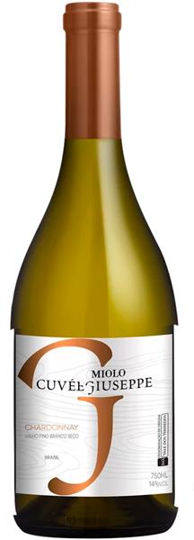 Vinho-Miolo-Cuvée-Giuseppe-Chardonnay