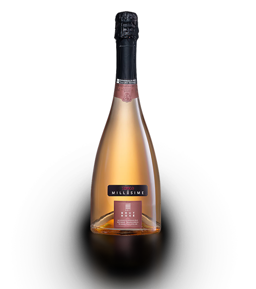 garrafa-top_millesime-rose